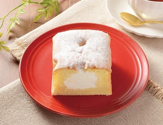 生パウン 生パウンドケーキ