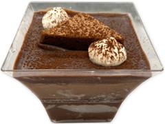 リッチ・ショコラケーキ