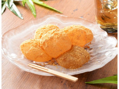 Uchi Cafe' SWEETS とろ~りわらび餅 沖縄県産黒糖入り黒蜜使用